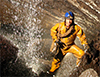 Caving Safety and Techniques